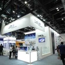 2019深圳国际航空电子及测试设备科技创新博览会