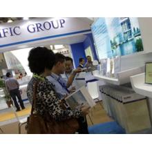 2019深圳国际非织造科技创新博览会