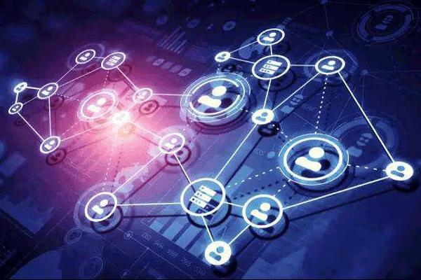 制造业企业如何把握产业互联网的机遇?