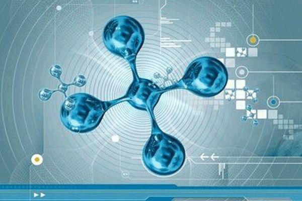 先进制造技术发展趋势和中国制造业现状 ()