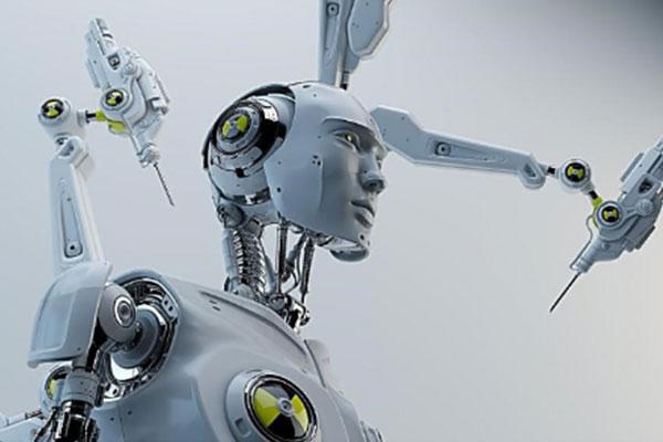 国家机器人检测与评定中心投用,为西部地区机器人产业提升核心技术助力