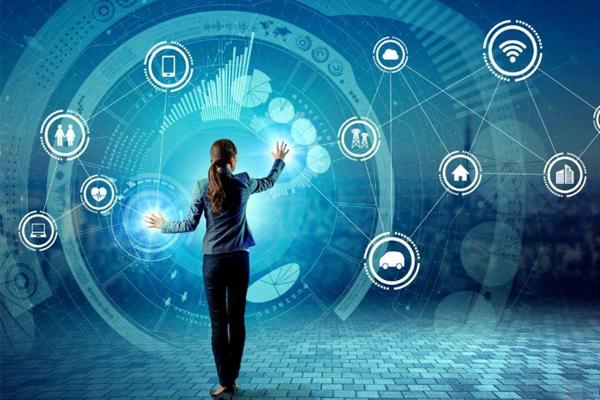 企业数字化转型,须先做好这些事