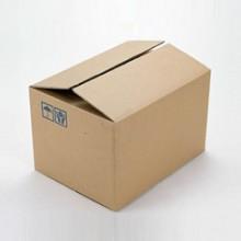 大连包装盒印刷