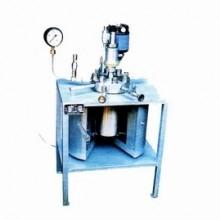 开启式反应釜-实验室高压釜