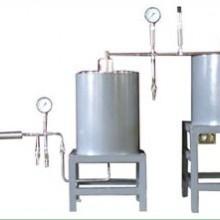 超临界反应釜-实验室用高压釜