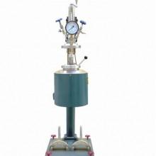 1升实验室反应釜-高压釜