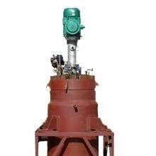100升反应罐-储罐-200L反应罐