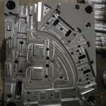 专业制造标各类准模架