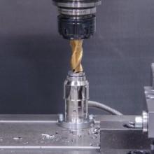 马波斯加工中心用接触式Z轴对刀仪3PTLS10312