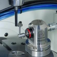 意大利马波斯集成接口硬线传输接触式TS30-90对刀仪