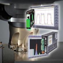 意大利马波斯ARTIS刀具及机床状况监控系统