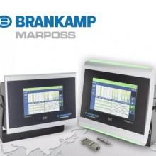 马波斯BRANKAMP紧固件、冲压件在线监测系统