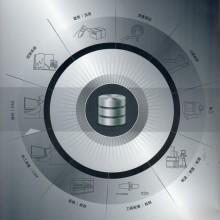 卓勒ZOLLER--智能刀具库管理系统软件