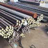 D2圆钢-大连钢材市场-大连钢材批发