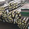 NAK80圆钢-扁钢-大连钢材加工销售-大连模具钢