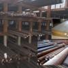 T10A圆钢-钢板-大连现货钢材-鞍钢东北特钢