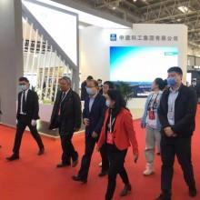 2021上海酒店装饰展览会-国际酒店及商业空间工程设计展览会