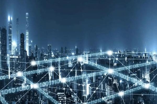 能源区块链崛起:五大领域发现有前途的区块链应用
